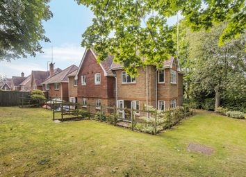 2 bed flat for sale in Hobbs End, Henley-On-Thames RG9