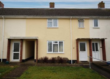 3 bed property for sale in Pynes Lane, Bideford EX39