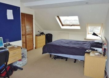 Thumbnail 5 bed terraced house to rent in Queens Park Mews, Queens Park Rise, Brighton