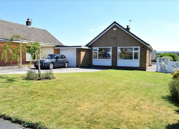 Thumbnail 2 bed bungalow for sale in Highfield Avenue, Burnley