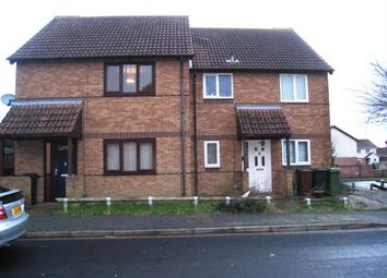 Thumbnail 3 bed semi-detached house to rent in Eastbourne BN23, Eastbourne,