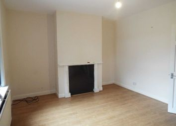 Thumbnail 3 bed terraced house to rent in 11, Connaught Avenue, Whitefield