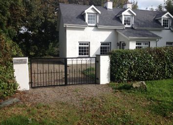 Thumbnail 3 bed country house for sale in Kyle Cross, Crossabeg, Wexford County, Leinster, Ireland