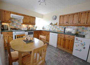 Thumbnail 3 bedroom terraced house for sale in High Street, Neyland, Milford Haven