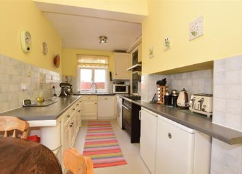 Thumbnail 7 bed link-detached house for sale in Strathfield Gardens, Barking, Essex