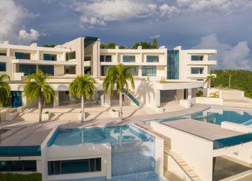 Thumbnail 7 bed detached house for sale in 23 Rio Mar, Casa De Campo, Do