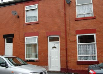 3 bed detached house for sale in Oswald Street, Rochdale, Lancashire OL16