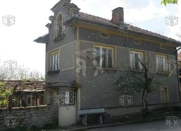 Thumbnail 5 bed property for sale in Gostilitsa, Municipality Dryanovo, District Gabrovo