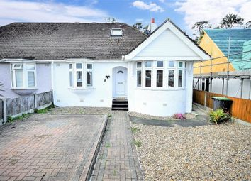 2 bed bungalow for sale in Mayfield Road, Herne Bay, Kent CT6