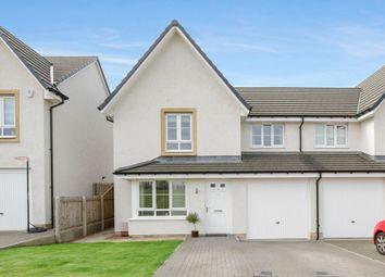 3 bed property for sale in Sandstone Crescent, Edinburgh EH15