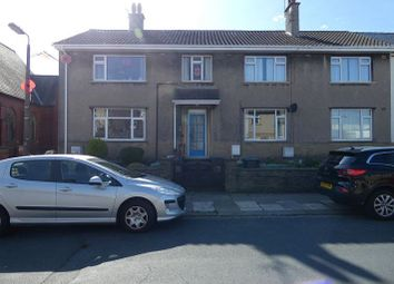 Thumbnail 1 bed property for sale in Seaborn Road, Morecambe