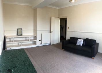 Thumbnail 1 bed flat to rent in Anerley Road, Crystal Palace/ Penge
