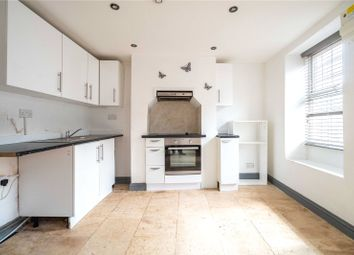 Thumbnail 2 bed terraced house to rent in Paddock Lane, Desborough, Northamptonshire