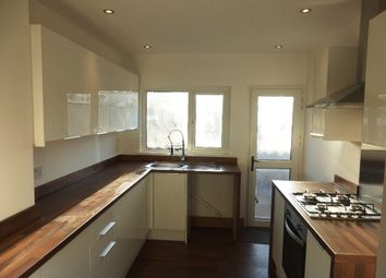 Thumbnail 3 bed terraced house for sale in Herbert Street, Treherbert, Treorchy