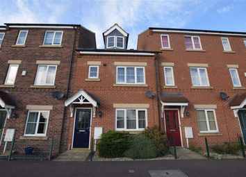 Thumbnail 3 bed property for sale in Bramley Way, Misterton, Doncaster