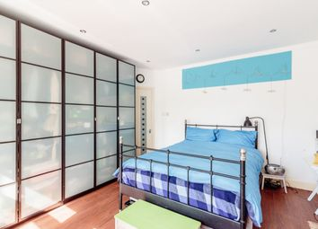 Thumbnail 1 bedroom flat for sale in Brentmead Place, London, London