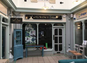 Thumbnail Retail premises to let in Pepper Box Court, St. Peters Road, Rugby