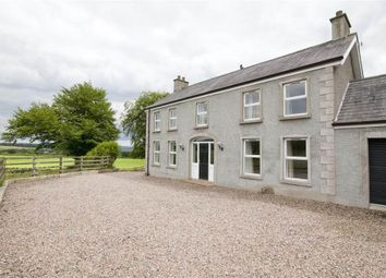Thumbnail 2 bed detached house for sale in 19, Ballywee Road, Parkgate