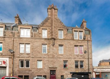 Thumbnail 1 bed flat for sale in 9 Abbot Street, Craigie, Perth, Perthshire