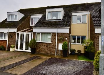 3 bed terraced house to rent in Reynard Way, Kingsthorpe, Northampton NN2