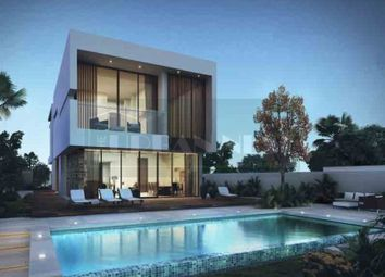 Thumbnail 5 bed villa for sale in The Field, Damac Hills (Akoya By Damac), Dubai, United Arab Emirates