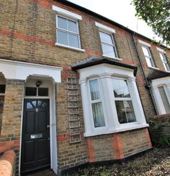 Thumbnail 4 bed property to rent in Elthorne Road, Uxbridge