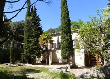 Thumbnail 6 bed property for sale in 26230, Grignan, Fr