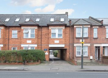 Thumbnail 2 bed flat for sale in Whitfield Court, 508 Kingston Road, Raynes Park