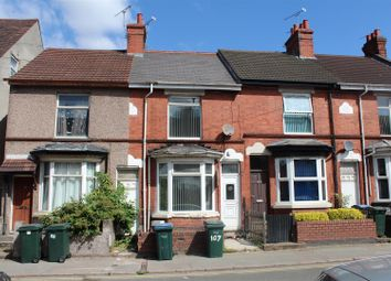 Thumbnail 5 bed property for sale in Gulson Road, Coventry