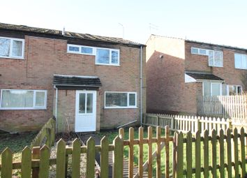 Thumbnail 3 bed property for sale in Tweed Close, Daventry