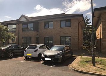 Thumbnail Office to let in Unit 7, St Georges Court, St Georges Park, Kirkham, Lancashire