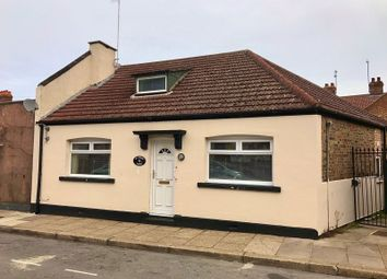 Thumbnail 4 bed property for sale in St. Peters Plain, Great Yarmouth