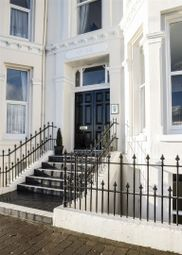 Thumbnail 1 bed flat to rent in Loch Promenade, Douglas, Isle Of Man