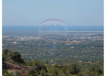 Thumbnail Land for sale in Azinheiro - Azinheiro -, 8005-415 Conceição E Estoi, Faro, Algarve, Portugal