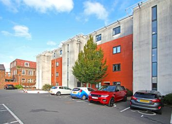 2 bed flat for sale in Palace Court, Wardle Street, Tunstall, Stoke-On-Trent ST6