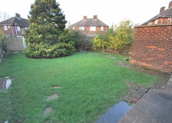 Thumbnail 1 bedroom flat to rent in Langdale Drive, Walkden, Manchester