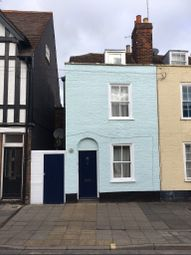 Thumbnail 4 bed shared accommodation to rent in Wincheap, Canterbury, Kent