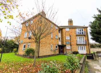 Thumbnail 1 bedroom flat for sale in Beech Hall Road, London