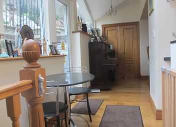 Thumbnail 6 bed detached house to rent in Dutch Gardens, Kingston Upon Thames, Surrey
