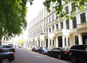 1 bed detached house to rent in Cleveland Square, London W2