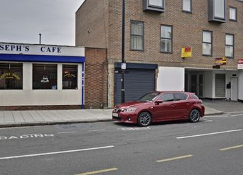 Thumbnail Retail premises to let in South Street, Isleworth