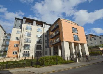 Thumbnail 2 bed flat for sale in Half Moon Yard, King Street, Norwich