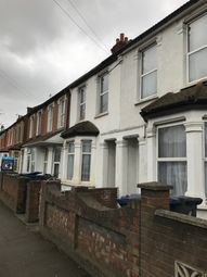 Thumbnail 1 bed flat to rent in Johnson Street, Southall