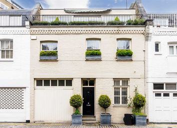 Thumbnail 2 bed property to rent in Clareville Grove Mews, Clareville Street, London