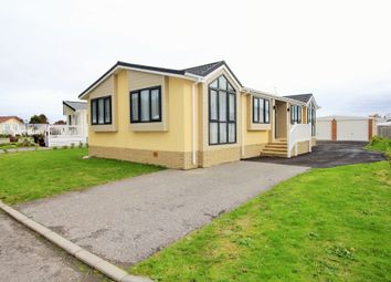 Thumbnail 2 bed property for sale in Grosvenor Park, Mundole, Forres
