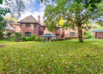5 bed detached house for sale in Royston Park Road, Hatch End HA5