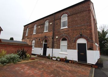 Thumbnail 3 bed flat to rent in Chapel House, Chilwell