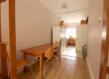Thumbnail 5 bedroom property for sale in Ellenborough Road, London