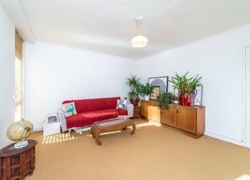 Thumbnail 1 bedroom flat for sale in Gee Street, Clerkenwell