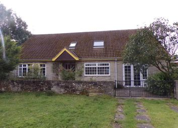 Thumbnail 6 bed detached house for sale in Beckhole Road, Goathland, Whitby, North Yorkshire